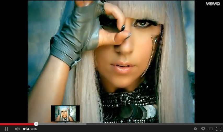 Lady_gaga_pokerface